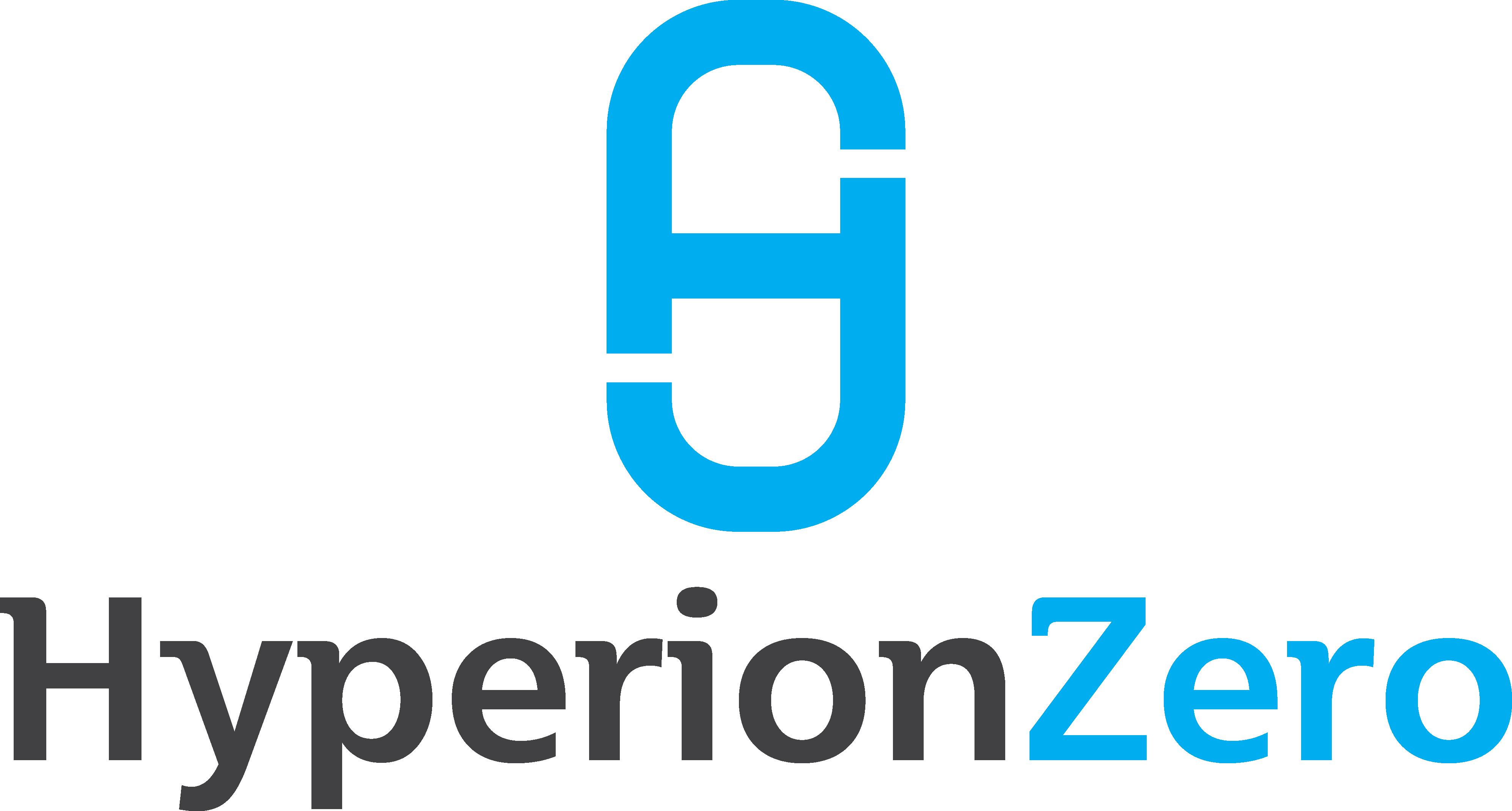 Hyperion Zero Ltd